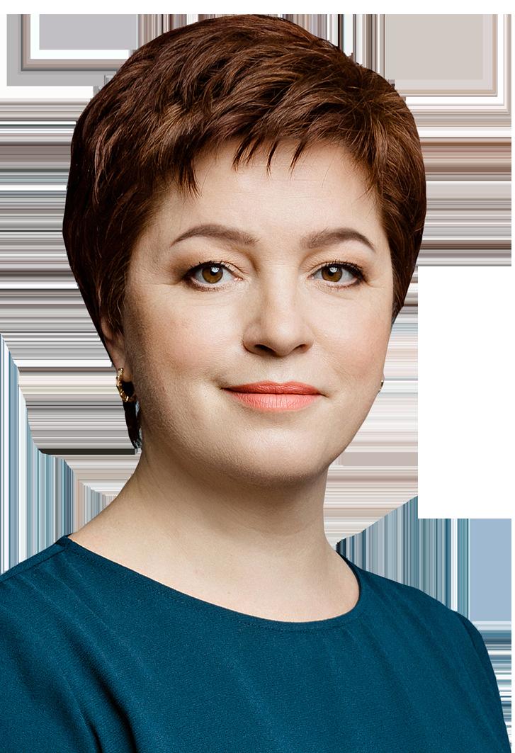 Кварталова ЕленаНиколаевна